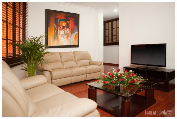 Fotografia Interiores Juan Arboleda Colombia