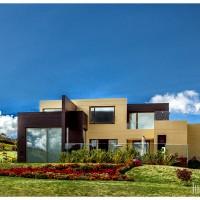 Fotografia Inmobiliaria Colombia