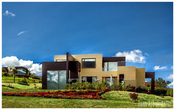 fotografia-inmobiliaria