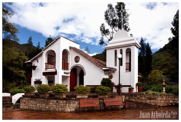 Casa_del_Lago2