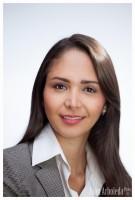 retrato corporativo bogota colombia
