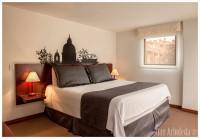Fotografia de Interiores Hoteles