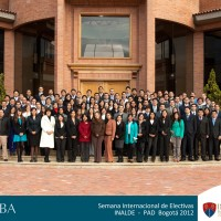 Fotografia Corporativa Bogota
