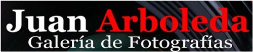 Logo_Cartas3