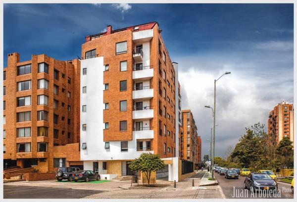arquitectura-fotografia-colombia