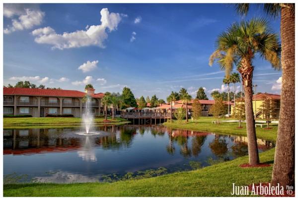 Real Estate Florida