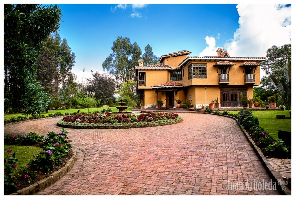 real-estate-photography