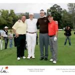 Fotografía de Golf