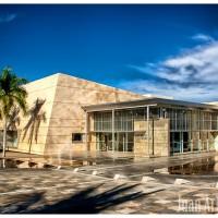 Fotografo de Arquitectura e Interiores