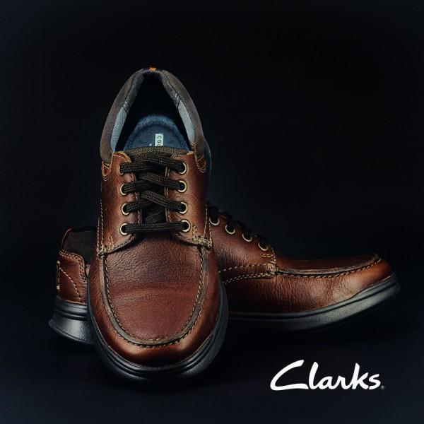 Clarks_foto