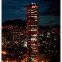 Fotografo de Edificios Colombia