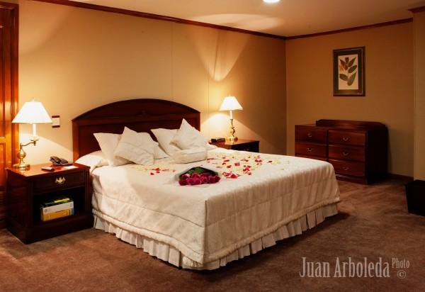 Foto_Hotel_Regency