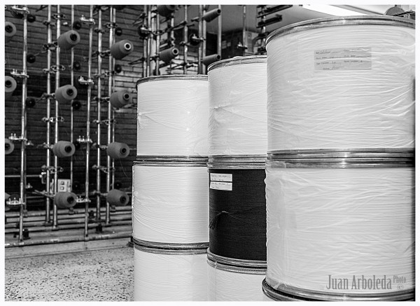 Fotografia_industrial_Colombia