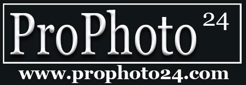 Fotografía de Producto para E-Commerce y 360