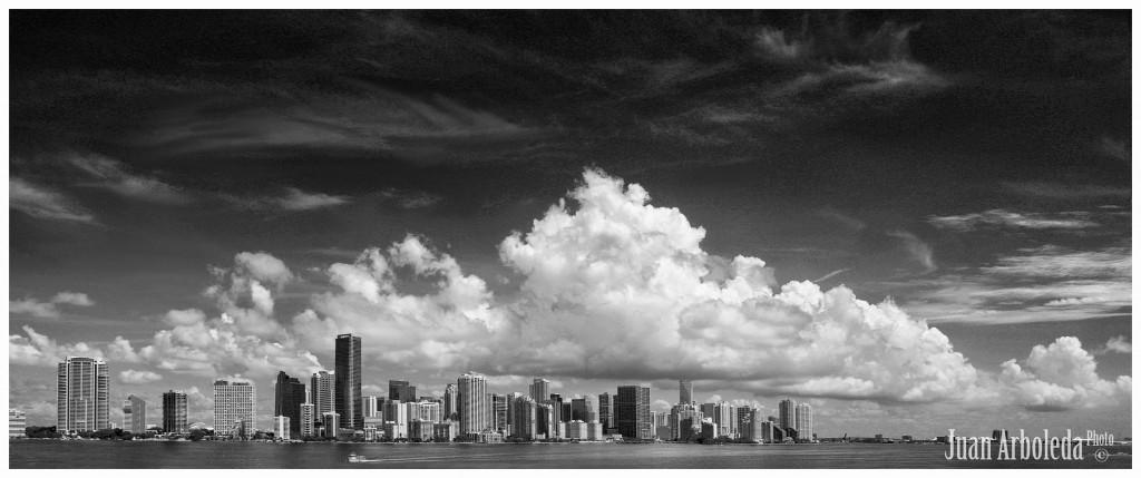 Fotografia de Arquitectura Miami