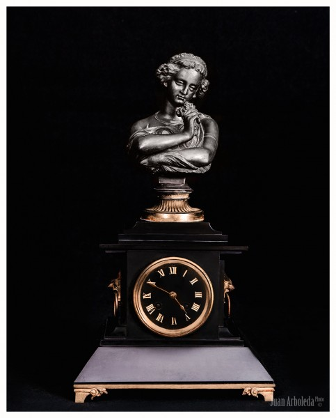 Reloj4