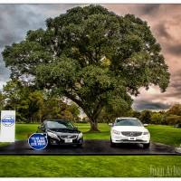 Foto producto Volvo