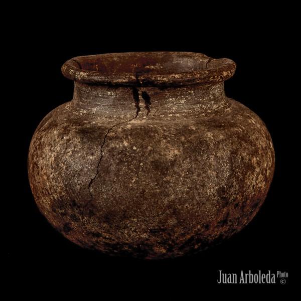 fotografia_producto_juan_arboleda