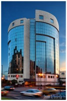 Fotografia de Hoteles Bogota Colombia