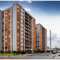Fotos e Edificios Colombia