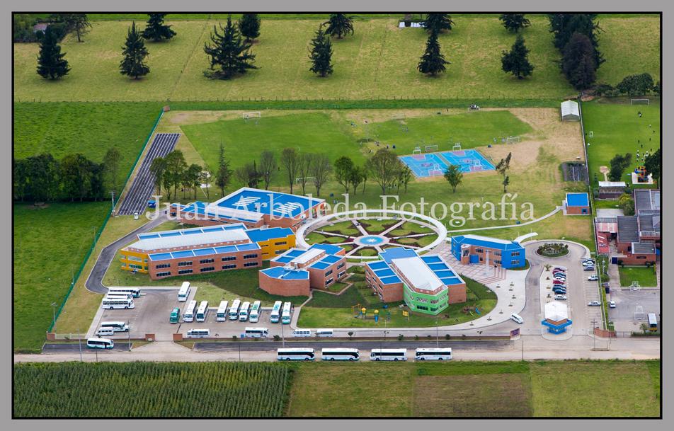 Colegio_Aero1a
