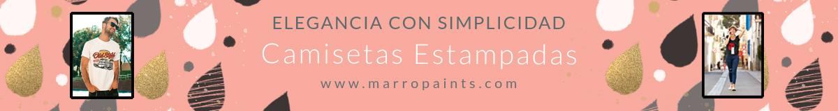 Camisetas Estampadas Bogota